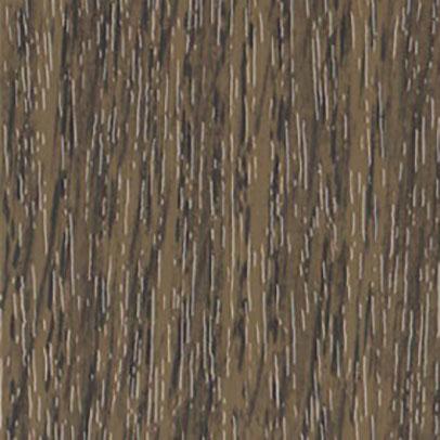 2140006 Dark Oak 3