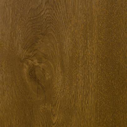 2178001 Golden Oak