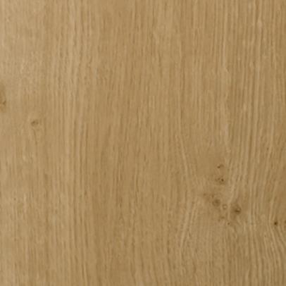 3211005 Irish Oak