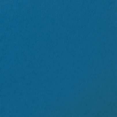 500705 Brilliantblau