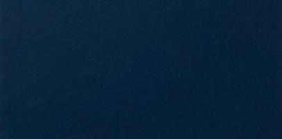 515005_Steel_blue
