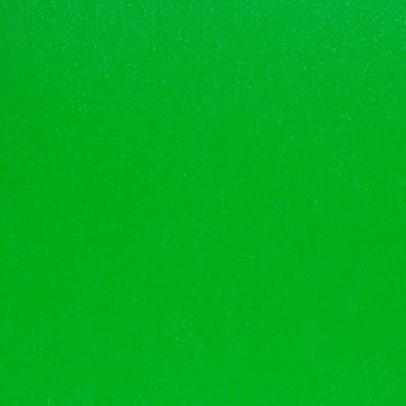 611005 Smaragdgrun