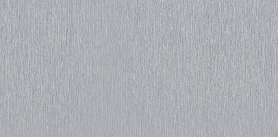 Metbrush Aluminium Металлик Алюминий