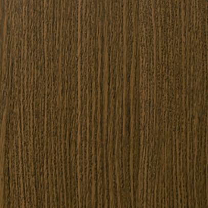 3156003 Oak ST G