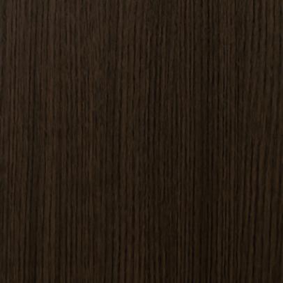 3167002 Oak ST F
