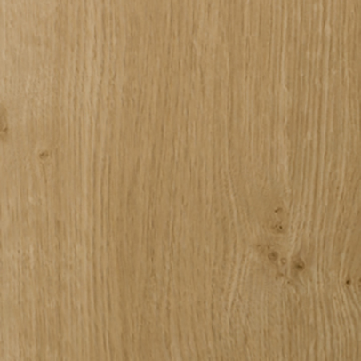 3211005 Irish Oak