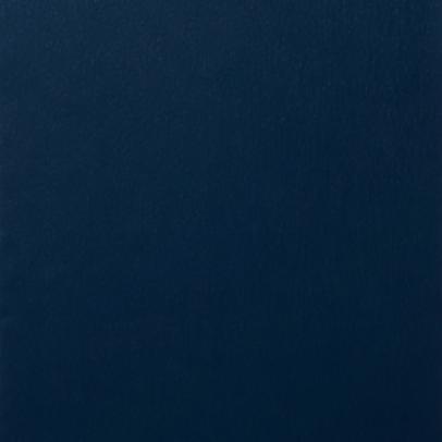 515005 Steel Blue