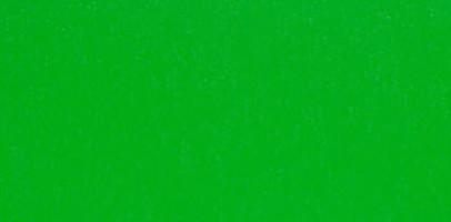 611005_Smaragdgrun