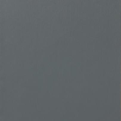 701205 Basaltgrau