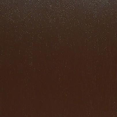 809905 Braun Maron