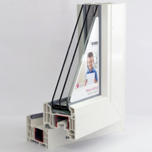 Intelio Corners Ff Window System 381734